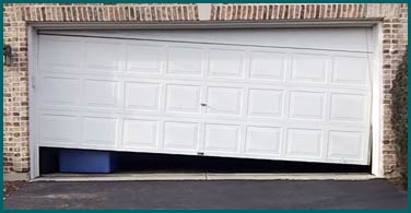 Central Garage Doors, Alexandria, VA 571-748-4315