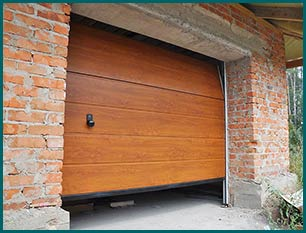 Central Garage Doors Alexandria, VA 571-748-4315